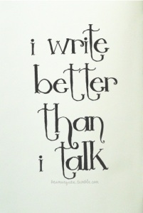 write-better-than-talk