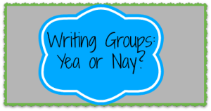 writing, groups, writer, author, book