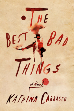 thebestbadthings
