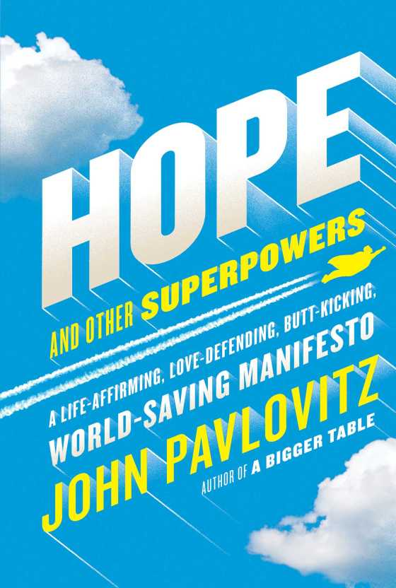 hope-and-other-superpowers-9781501179655_hr