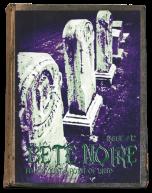 Bete-Noir Issue #8
