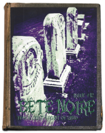 Bete-Noir Issue #8