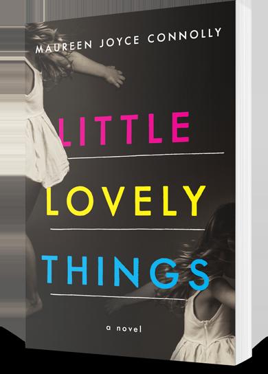 Little-Lovely-Things-3D