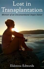 Lost in Transplantation