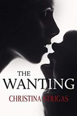 TheWanting