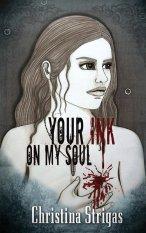 YourInkOnMySoul