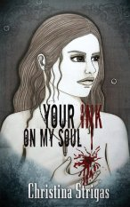 YourInkOnMySoul